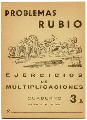 3934979problemas-rubio
