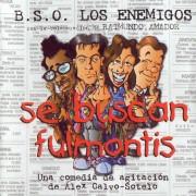 BSO_Se_Buscan_Fulmontis--Frontal