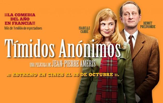 timidos-anonimos-630x398[1]