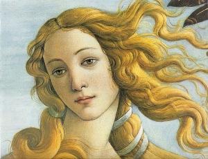 Venus_botticelli_detail[1]