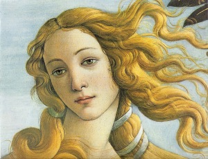 Venus_botticelli_detail[1]