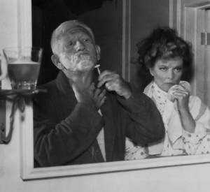 1967_film_guess_whos_coming_to_dinner_spencer_hepburn[1]