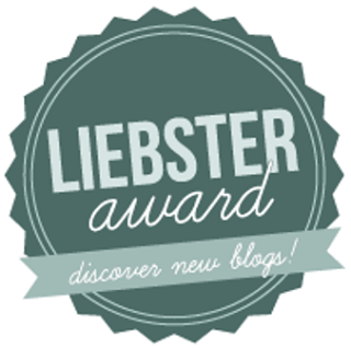 Premio Liebster Award Discover New Blogs[1]