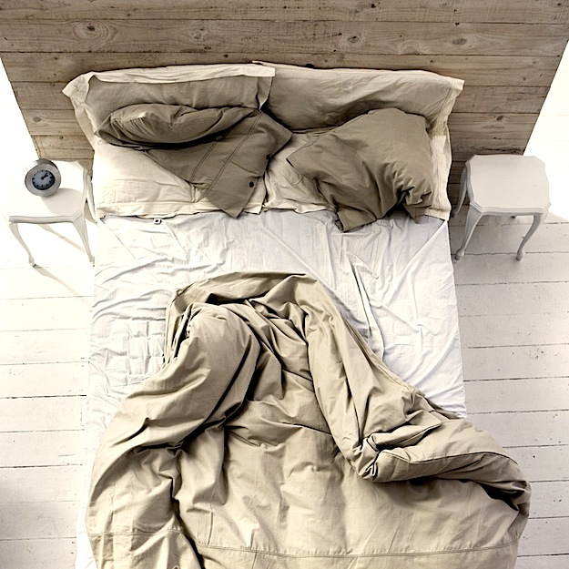 su-cama