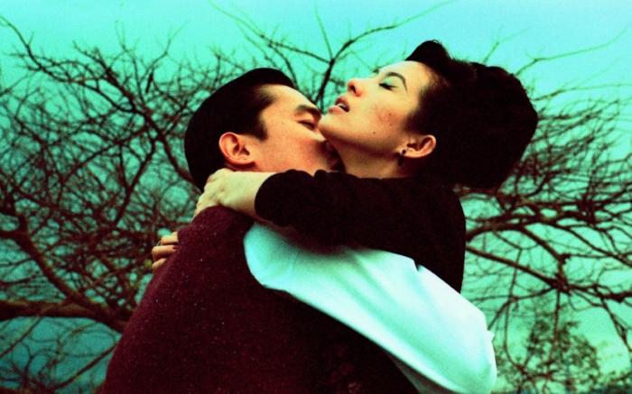 Deseando amar[1]