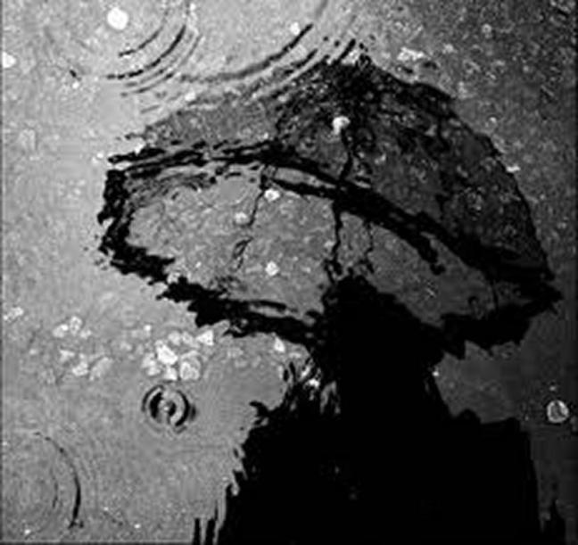 lluvia-Copiar