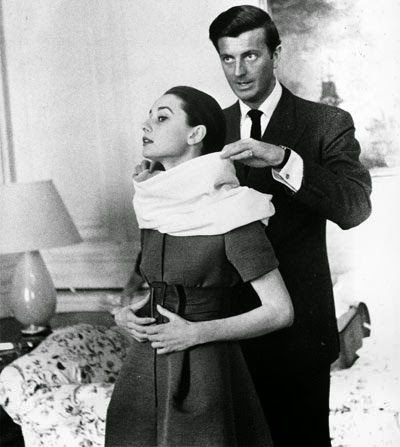 Audrey-and-Givenchy-audrey-hepburn-30114524-400-447
