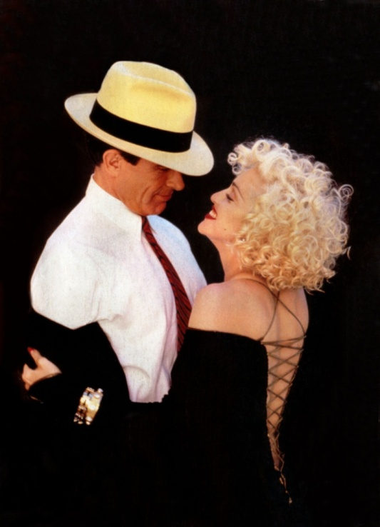 1990 dick tracy (5)
