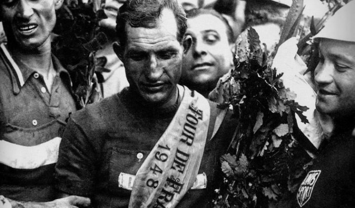 coppi-bartali-a-rivalry-that-united-a-nation-gino-bartali