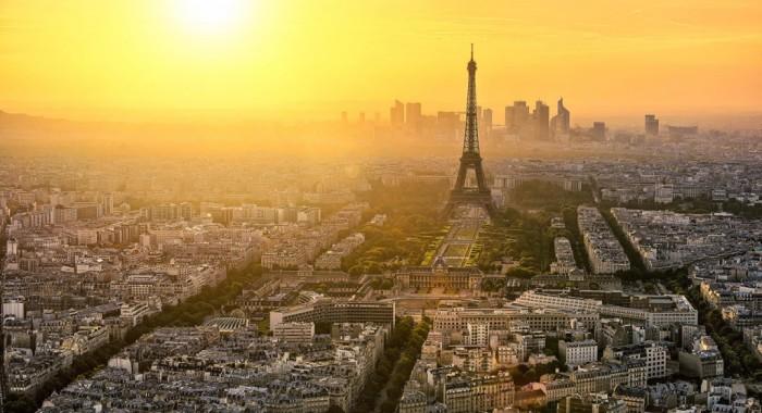 Paris-Ville-1024x557
