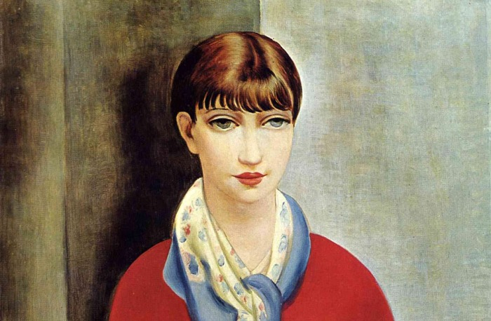 kiki-de-montparnasse-in-a-red-jumper-and-a-blue-scarf-1925_550_2