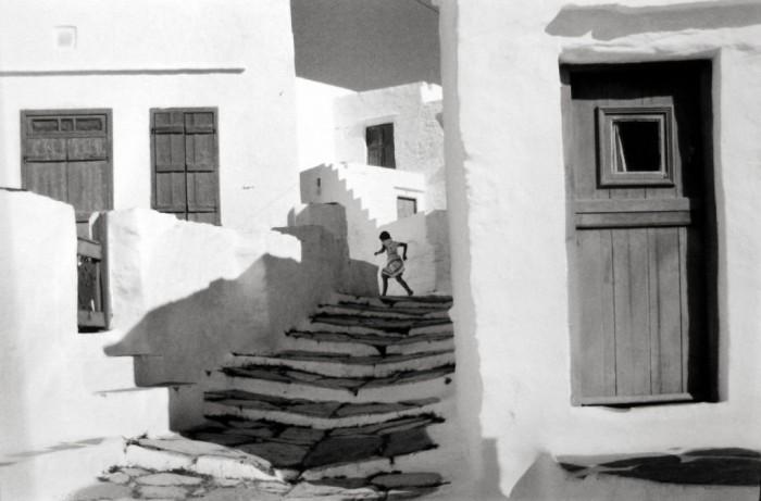 Henri-Cartier-Bresson-Sifnos--1024x675.jpg