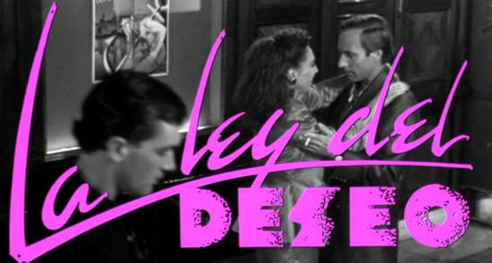 law_of_desire-0