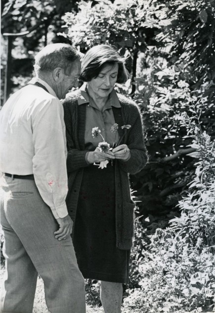Cheevers-at-Home-19791397237041Mary-Cheever-author-and-John-Cheevers-muse-dies-at-95--703x1024