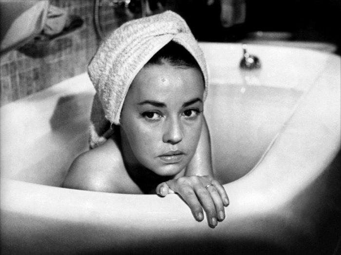 fotograma_Jeanne-Moreau_La-notte_1961
