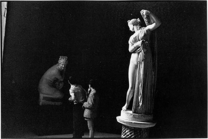 henri-cartier-bresson-museum-naples-1963-1024x684