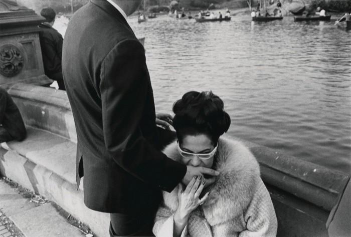central-park-1965-joel-meyerowitz-1024x694