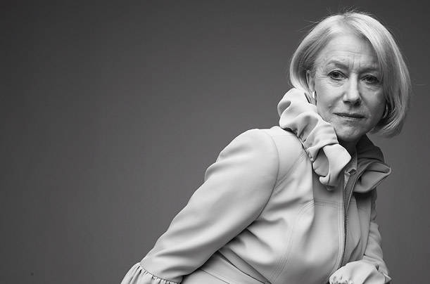 helen_mirren-Time